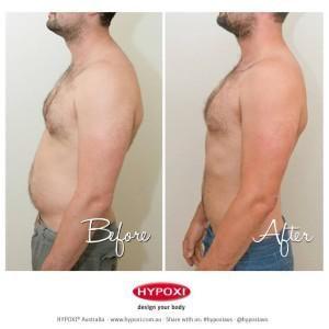 stomach weight loss belly weight loss waist weight loss