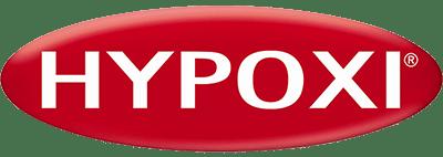 Hypoxi Bulimba